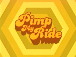 Pimp_My_Ride_logo.jpg